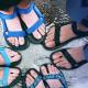 5 แบรนด์รองเท้า Sandals สำหรับใส่ลุยหน้าฝน