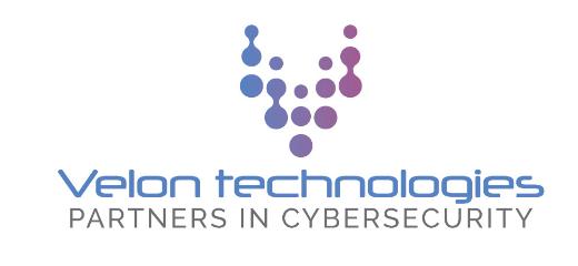 Velon Technologies
