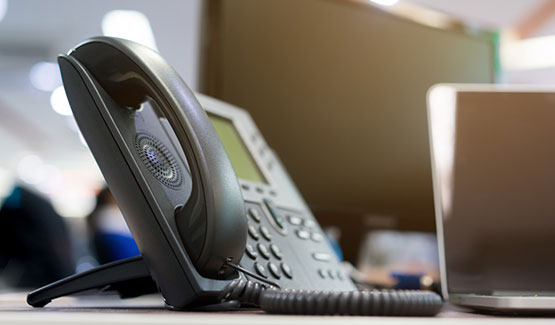 img-Voip