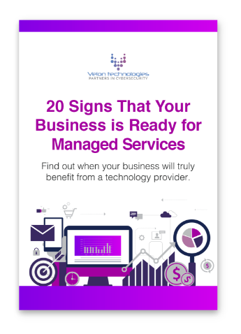 Velon-20signs-eBook-Landing-Cover