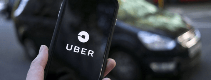 Uber Agreed To Pay $148 Million In Data Breach Settlement