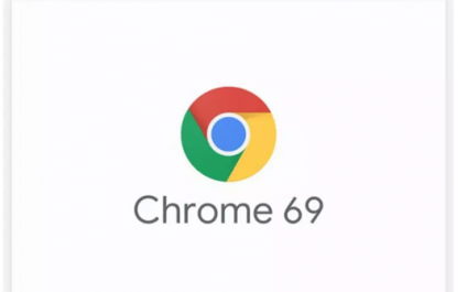 Chrome 69's Forced Login Breaches User Privacy