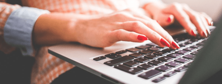 Typingdna Will Revolutionize How To Spot A Hacker