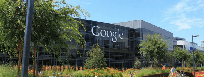 Google+ To Shut Down In The Wake Of A Security Breach