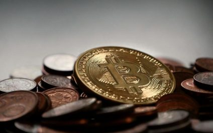 Blockchain, Bitcoin, Big Data, Iot… Oh My!!