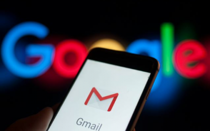Gmail 'undo Send' Feature For Android