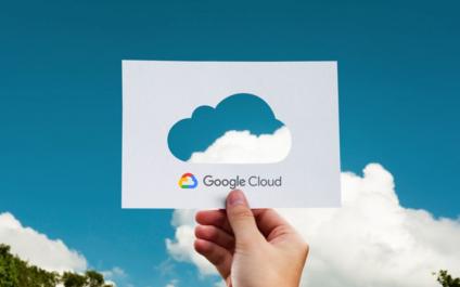 Google Launches Cloud Build