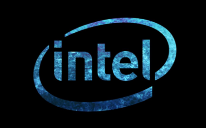 Intel To Use Virus Scanning For Better Functionality And Battery Usage