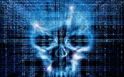 Zenis Ransomware To Leave Data Backups Encrypted