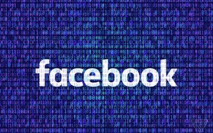 Facebook Uses Your 2fa Phone Number For Ad Targeting