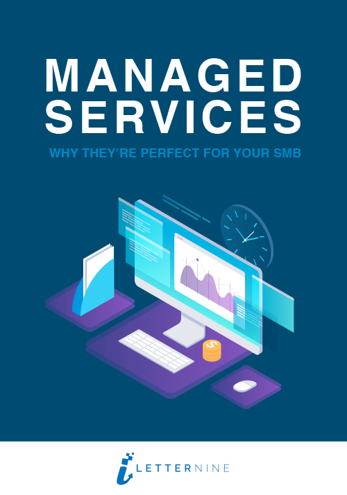 Free_ManagedServices_eBook-Cover-homepage