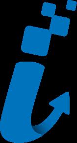 logomark-i-footer