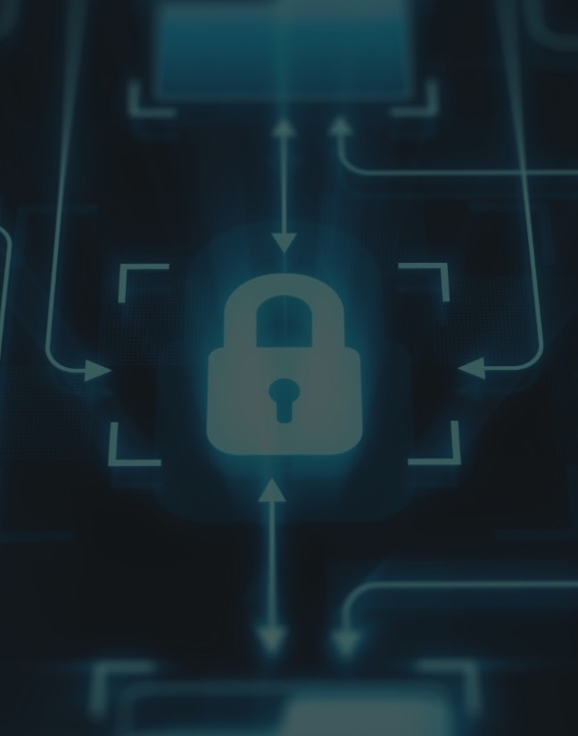 Cybersecurity - Cleveland