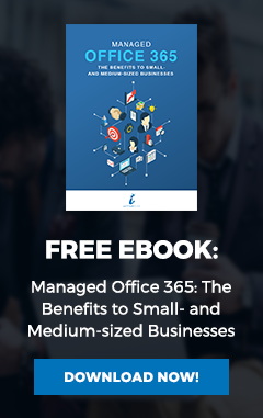 LetterNine-Managed-Office365-eBook_Innerpage_Sidebar-A