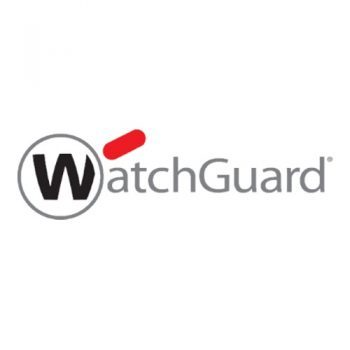 Watchguard