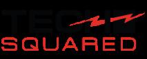 Tech Squared Inc.