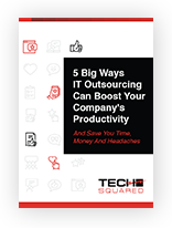 TechSquared-5Big-eBook-Homepage-Cover