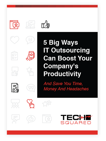 TechSquared-5Big-eBook-LandingPage-Cover