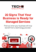 TechSquared-20Signs-eBook-Homepage-Cover