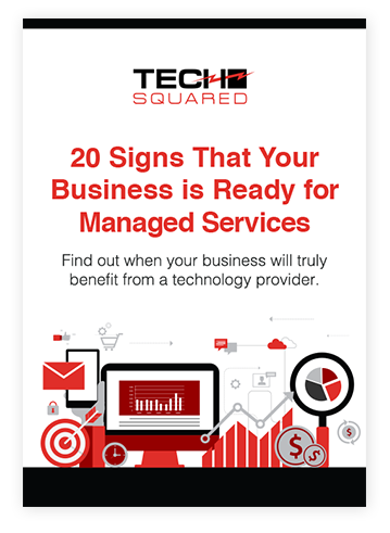 TechSquared-20Signs-eBook-LandingPage-Cover