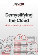HP-TechSquared-Demystify-eBook-Cover