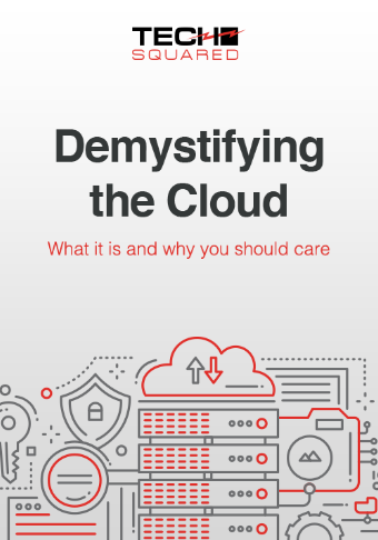 LD-TechSquared-Demystify-eBook-Cover