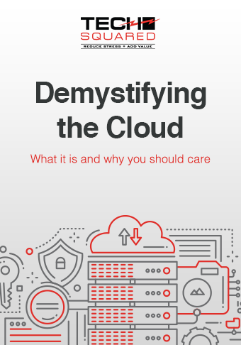LD-TechSquared-Demystifying-the-Cloud-eBook-Cover