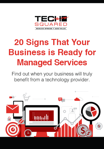 LD-TechSquared_20-Signs-That-Your-Business_eBook-Cover