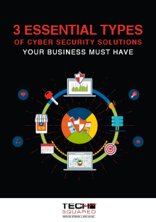 TK-TechSquared-3-Essential-Types-of-Cyber-Security-Solutions-eBook-Cover
