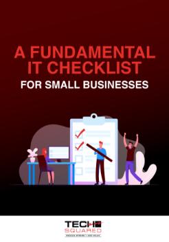 HP-TechSquared-A-Fundamental-IT-Checklist-for-SMB-eBook-Cover