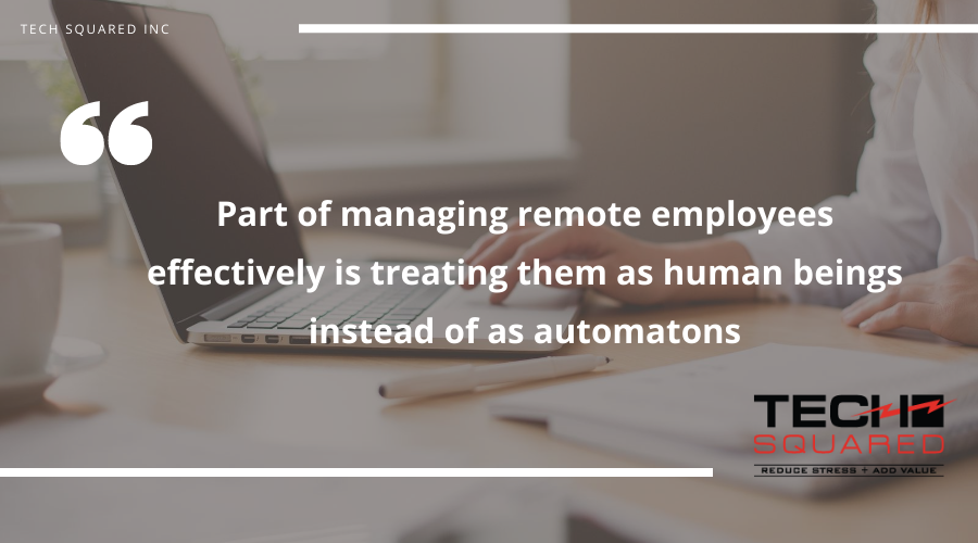 3-Creative-ways-to-engage-employees-as-they-work-from-home-infographic