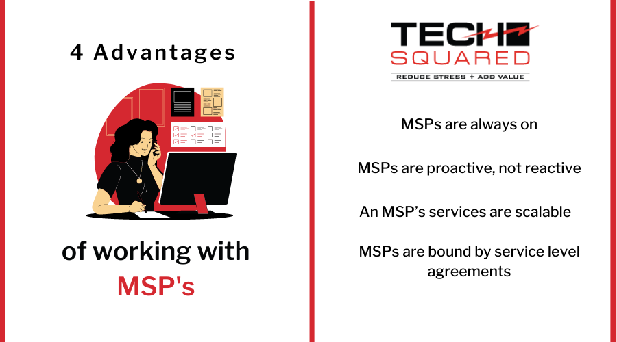 the-advantages-of-working-with-MSPs-infographic