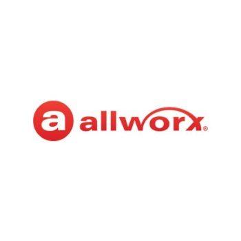 Allworx