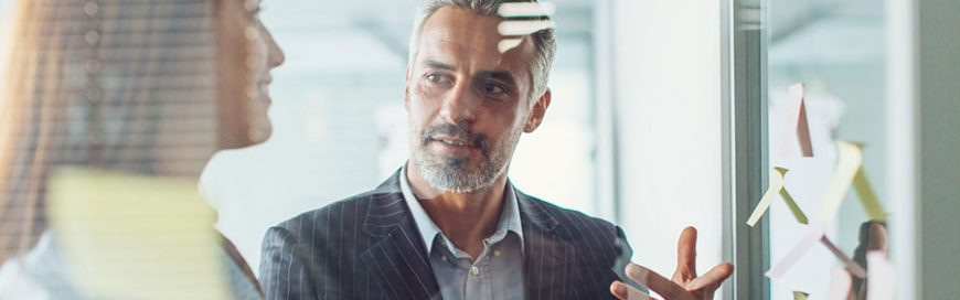 4 Reasons you need managed services in the new normal