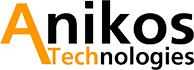 Anikos Technologies, Inc