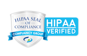HIPAA Software