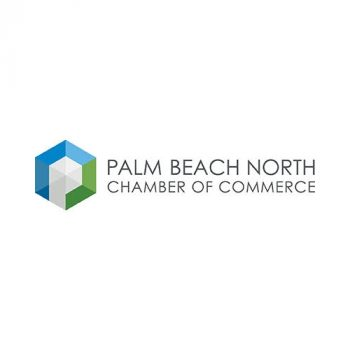 North Palm Beach Chamber of Commerce