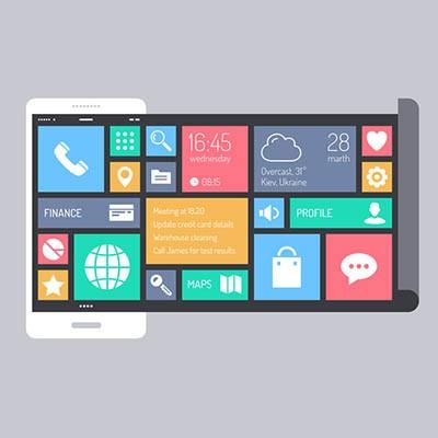 Tip of the Week: Assigning Default Apps in Windows 10 - Las Vegas