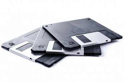 4 Strategies to Improving Your Backups