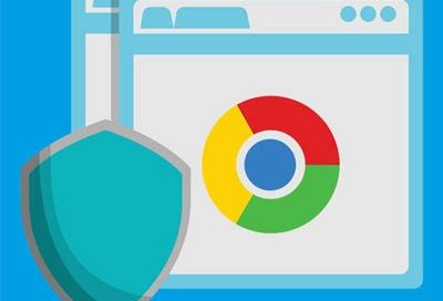 The Chrome Browser is Redefining Your Security