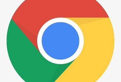 Google's Making Changes to Chrome, and Not Everyone's Happy