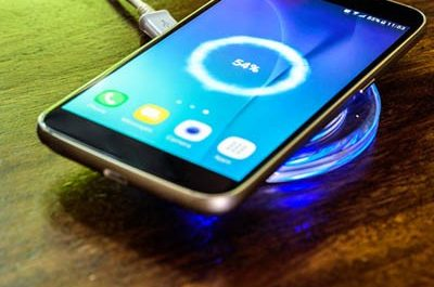 Wireless Charging Just Got an Upgrade… But is That Good?