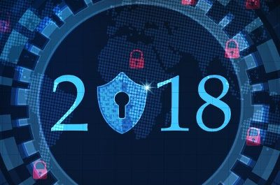 Is Your Cybersecurity Prepared for 2018?