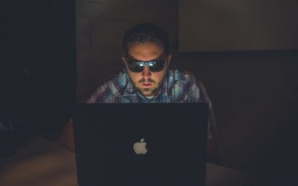 The Primary Cause for Ransomware Attacks? Your Untrained Employees