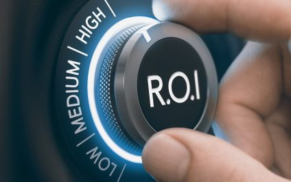 Essential Steps For Maximizing Return on Technology Investment