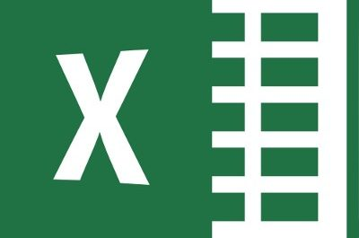 Tip of the Week: Use Excel Like a Pro – Graphing