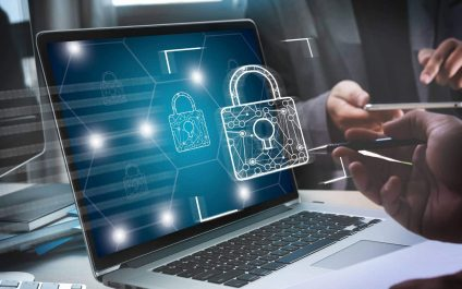 How to Create An Effective Data Loss Prevention Plan In Microsoft 365