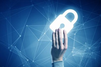 Tip of the Week: Protect Your Online Identity With These 8 Tips