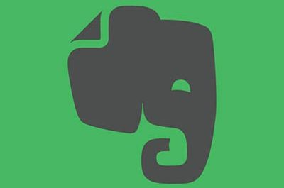 Tip of the Week: Evernote as a Productivity Tool