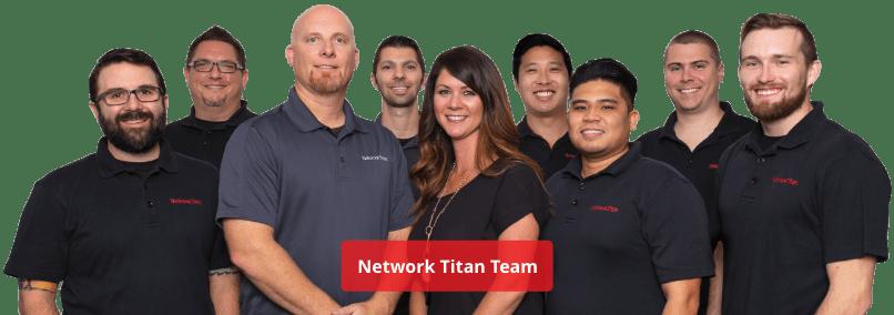 img-banner-NT-team